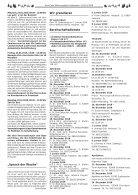 amtsblattl-51 - Page 5