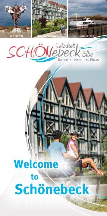 Stadt SBK Flyer englisch für web