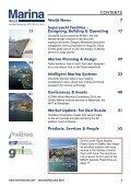 January February 2019 Marina World - Page 3
