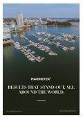 January February 2019 Marina World - Page 4