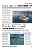 January February 2019 Marina World - Page 7