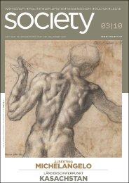 SOCIETY 355 / 2010