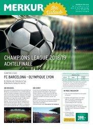MIU_Folder_Ferienmesse_2019_Fussball