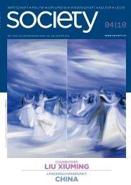 SOCIETY 356/2010