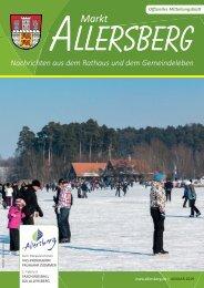 Allersberg 2019-01