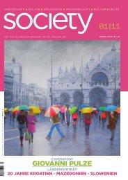 Society_1_2011_web