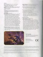 Dungeon Master's Guide - Page 2