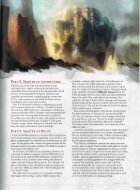 Dungeon Master's Guide - Page 5