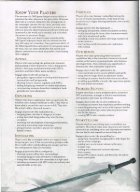 Dungeon Master's Guide - Page 6