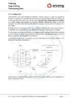Eq_meq_OG_tanq_M5T4 - Page 5