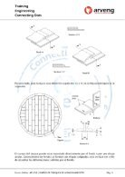 Eq_meq_OG_tanq_M5T4 - Page 6
