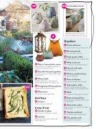 Modern Gardens Jan - Page 3
