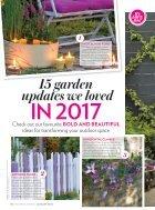 Modern Gardens Jan - Page 4