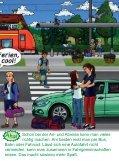 Comic Gemeinsam gehts - Page 5