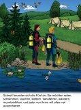 Comic Gemeinsam gehts - Page 6