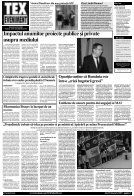 Transilvania Expres - Joi, 10.01.2019 - Page 3