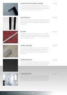 Konzept_Innovation - Seite 2