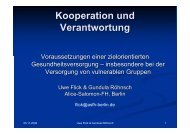 Prof. Dr. Uwe Flick: Kooperati [pdf Dokument, 240