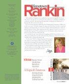 Rankin1218web - Page 7