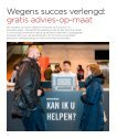Beursgids bouw & reno 2019 - Page 6