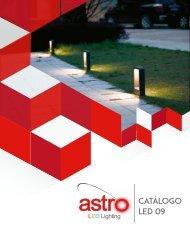 Astro LED 09