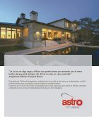 Astro LED 09 - Page 2