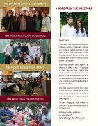 Chabad Elon Newsletter Fall 2018 - Page 3