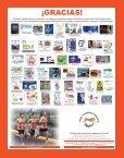 MarathoNews 211 - Page 6
