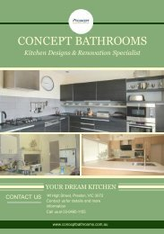 Why Should You Hire A Certified Kitchen Designer While Remodelling Your Kitchen?