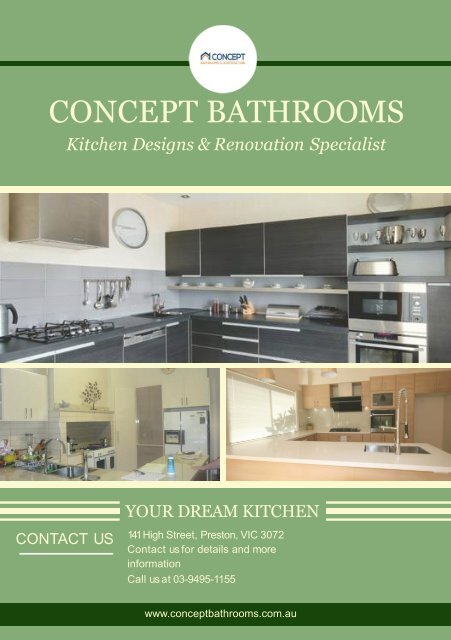 Brilliant Why Should You Hire A Certified Kitchen Designer While Home Interior And Landscaping Ologienasavecom