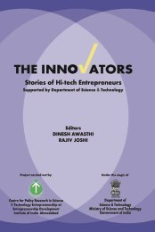 THE INNOVATOR BOOK FOR SINGLE PAGE