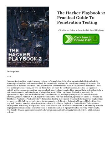 Epub Er For Playbook