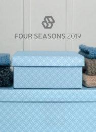 FAUSTO-KATALOG-FOUR-SEASONS-2019