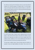 Why Have Childcare Centres Become Significant in Melbourne? - Page 2