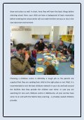 Why Have Childcare Centres Become Significant in Melbourne? - Page 3