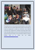 Why Have Childcare Centres Become Significant in Melbourne? - Page 4