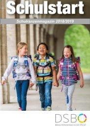 Katalog-Schulranzen-DSBO-2018/2019