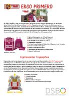 Katalog-Schulranzen-DSBO-2018/2019 - Seite 4