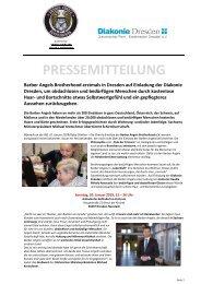 Pressemitteilung Barber Angels_Dresden Januar 2019