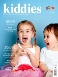 kiddies 2019