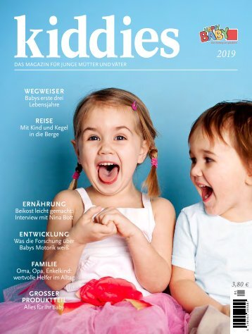 kiddies 2019