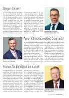 Vienna Autoshow 2019-01-04 - Page 3