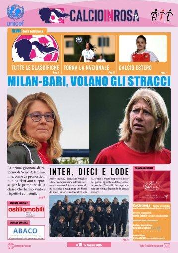 CalcioInRosa_16