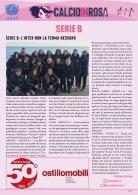 CalcioInRosa_16 - Page 4