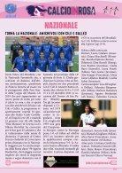 CalcioInRosa_16 - Page 5