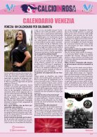 CalcioInRosa_16 - Page 6