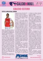 CalcioInRosa_16 - Page 7