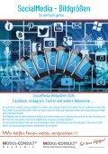 MODUL-CONSULT.de - SocialMedia - Bildgrößen - 2019 - Seite 2