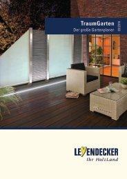 Traumgarten_Gartenplaner_Sichtschutz-Katalog