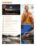 NZPhotographer Issue 13, November 2018 - Page 4